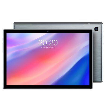 Teclast P20HD – Android 10 Tablet mit 64GB & 4G für 124,99€ (statt 170€)
