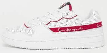 Karl Kani 89 ST Sneaker in Weiß für 52,99€ (statt 85€)
