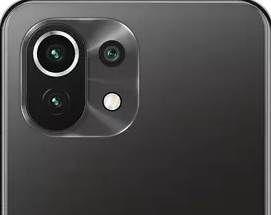 Xiaomi Mi 11 Lite Smartphone mit 64GB für 239,90€ (statt 275€)
