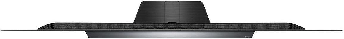 LG 77 Zoll OLED Fernseher OLED77CX9LA Modell 2020 für 2.789€ (statt 2.959€)