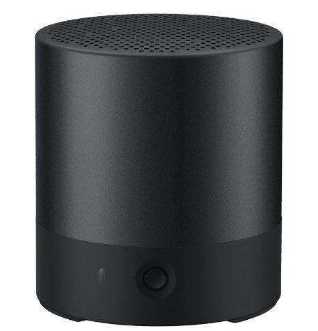 Huawei Mini Speaker CM510 in Schwarz für 9€ (statt 14€)