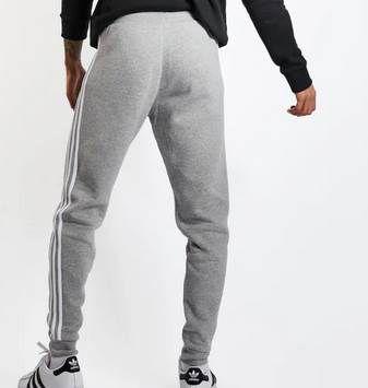 adidas Originals Jogginghose Adicolor Classics für 39,99€ (statt 51€)