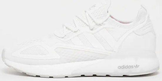 adidas ZX 2K Boost Taping Sneaker für 52,99€ (statt 97€)