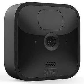 2er Pack Blink Outdoor HD-Sicherheitskamera mit Bewegungserfassung inkl. 2 Silikonhüllen für 145,94€ (statt 185€)