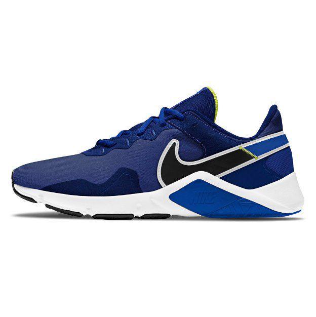 Nike Schuh Legend Essential II Traingingsschuh für 47,97€ (statt 60€)