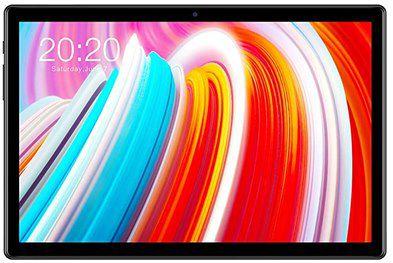 Teclast M40   10 Zoll LTE Tablet mit Android 10, 6GB & 128GB für 157,49€ (statt 210€)