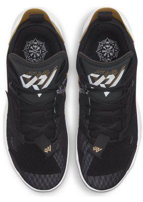 Nike Jordan Why Not Zer0.4 Sneaker für 70€ (statt 119€)   41 bis 45