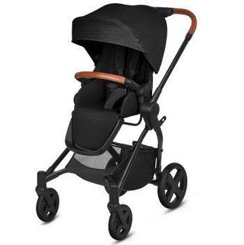 Cbx Kinderwagen Kody Pure Lux in 2 Farben für je 148,79€ (statt 165€)