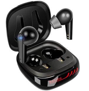 Bakibo S8 BT 5.1 TWS InEar Kopfhörer für 13,44€ (statt 31€)