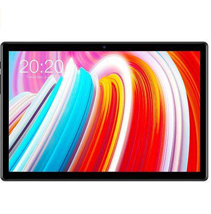 Teclast M40 – 10 Zoll LTE Tablet mit Android 10, 6GB & 128GB für 157,49€ (statt 210€)