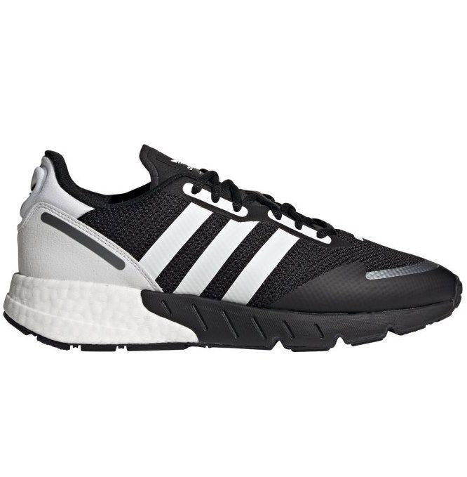 adidas ZX 1K BOOST Herren Sneaker für 52,99€ (statt 71€)