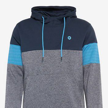 Jack & Jones Hoodies ab 15,22€ bis 30€ bei About You – über 80 Modelle!