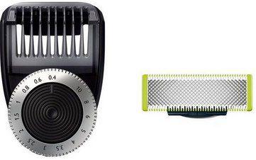 Philips QP6520/60 OneBlade Pro Rasierer für 49,99€ (statt 71€)