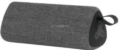 TechniSat Bluspeaker   BT 4.2 Lautsprecher mit 10W für 19,99€ (statt 29€)