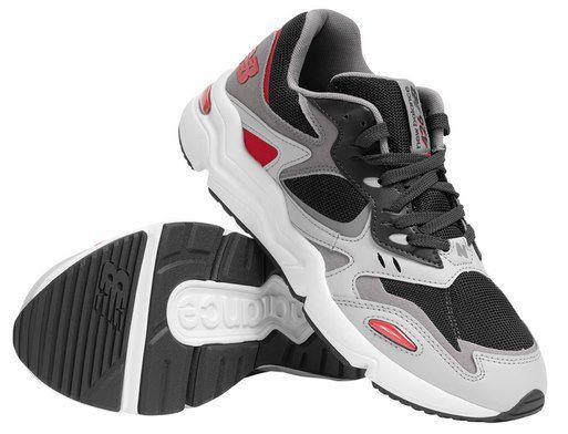 New Balance Chunky Classic 426 Herren Sneaker für 42,33€ (statt 59€)
