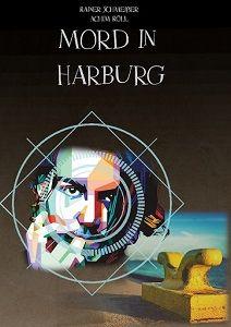 """Exit Game Teil 1 """"Mord in Harburg"""" gratis"""