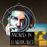 "Spielrätsel.de: Exit-Game Teil 1 ""Mord in Harburg"" gratis"