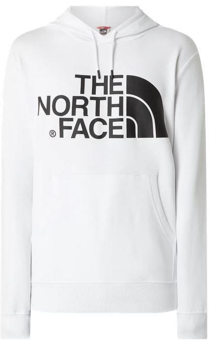 The North Face Herren Hoodie für 47,99€ (statt 55€)