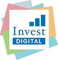 Kostenloses Ticket für die digitale Invest Messe Stuttgart (statt ca. 20€)