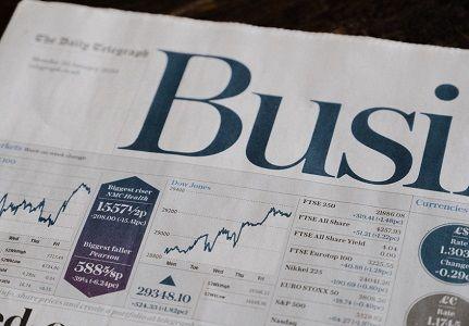 Über den BVH Börsenführerschein kostenlos ablegen