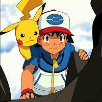 Pokémon TV: Zwei neue Filme gratis anschauen