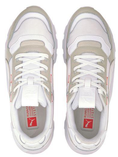 PUMA RS 2.0 Base Unisex Sneaker für 44,95€ (statt 58€)