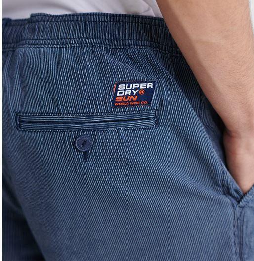 Superdry Herren Sunscorched Chino Shorts für 23,95€ (statt 41€)