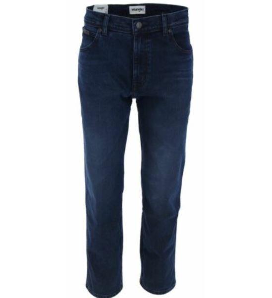 WRANGLER Texas 821 und 807 Herren Jeans für 39,99€ (statt 55€)