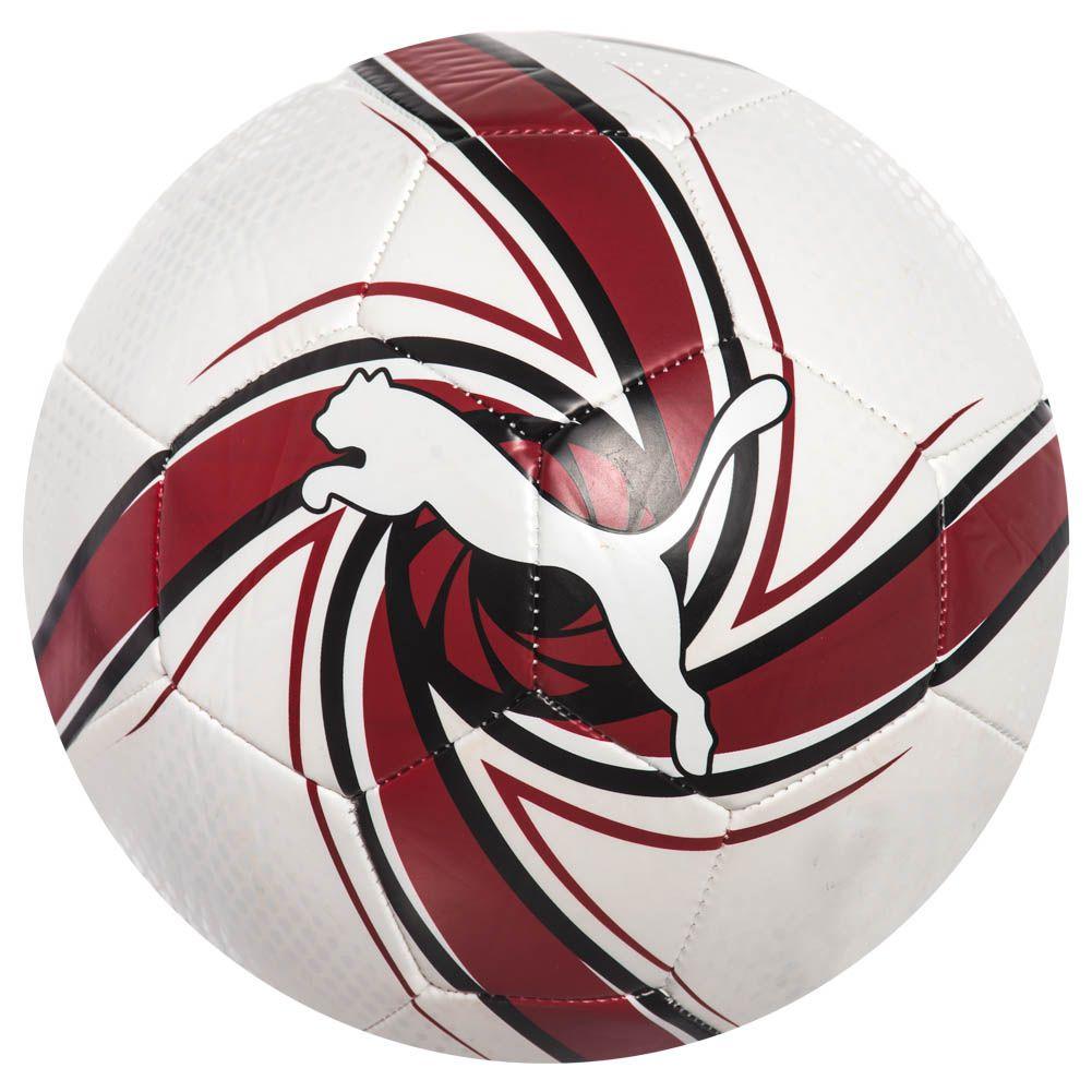 AC Mailand PUMA Future Flare Fußball für 13,94€ (statt 16€)