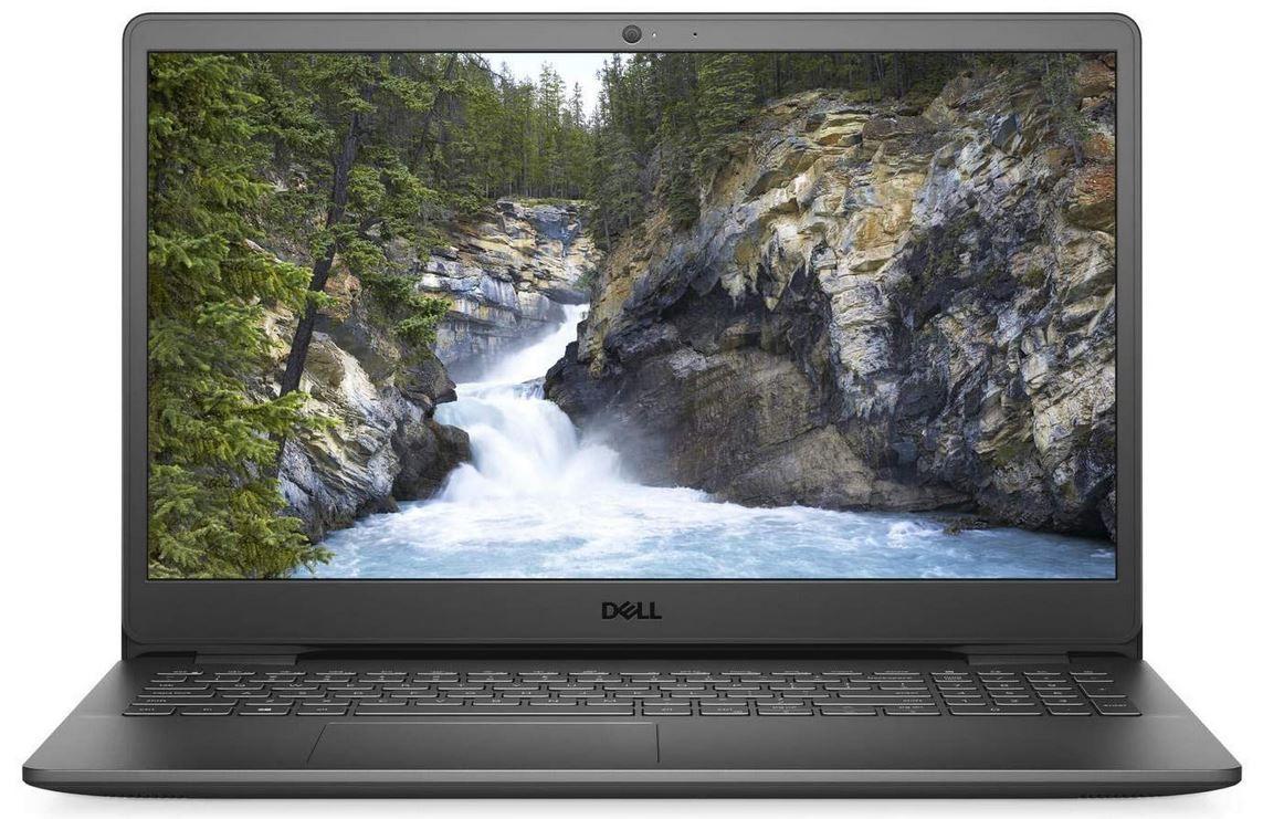 Dell Inspiron 3501 Intel Core i5 1135G7 Notebook 8GB RAM, 256GB für 616,90€ (statt 730€)