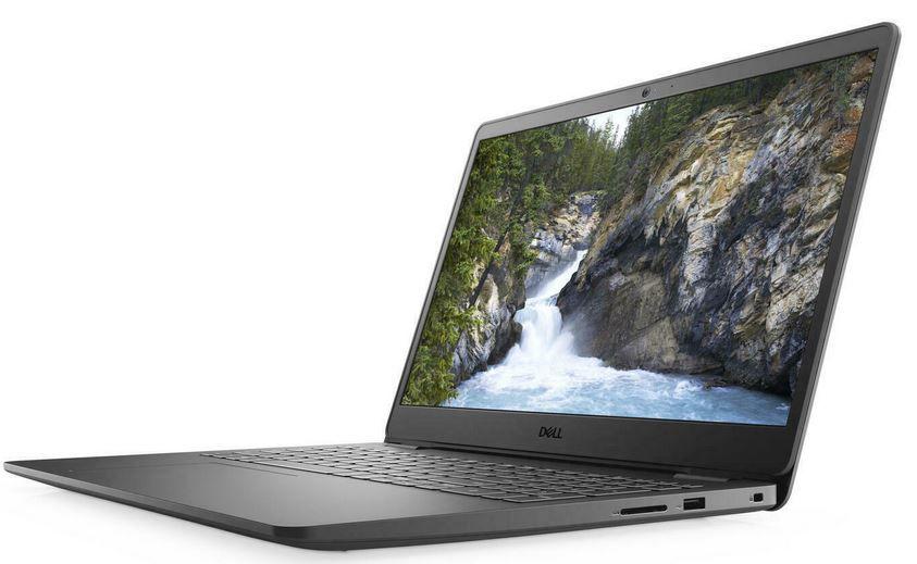 Dell Inspiron 3501 Intel Core i5 1135G7 Notebook 8GB RAM, 256GB für 549,90€ (statt 700€)