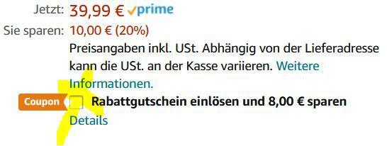 Homasy 4L Ultraschall Luftbefeuchter mit 7 Farben LED für 19,99€ (statt 50€)