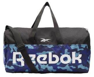 Reebok Sporttasche ACT CORE für 17,43€ (statt 25€)