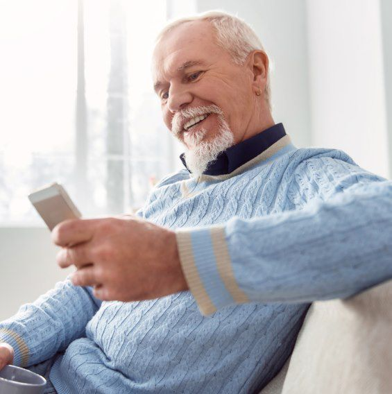 So können Rentner bei der Krankenversicherung sparen