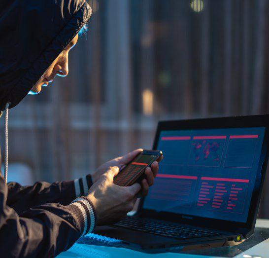 "Tech Support Scams: Dubiose Anrufe – angeblich von ""Microsoft"""