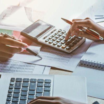 Wann muss die Steuererklärung beim Finanzamt abgegeben werden?