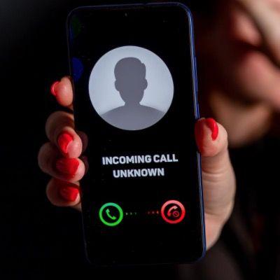 Verbotene Werbeanrufe und untergeschobene Verträge am Telefon