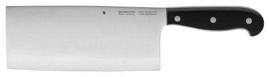 WMF Spitzenklasse Plus Messerblockset 7 teilig für 194,99€ (statt 379€)