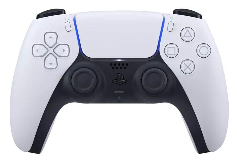 Sony DualSense Wireless Controller + Returnal (PS5) für 104,99€ (statt 127€)