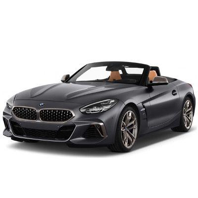 Privat & Gewerbe: BMW Z4 M40i Cabrio mit 340PS mit toller M-Ausstattung für 499€ mtl. – LF 0,82