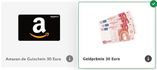 3 Mon. BILD am Sonntag Abo für 31, 85€ + Prämie: z.B. 30€ Scheck (oder 6 Mon. für 63,70€ und 60€ Scheck)