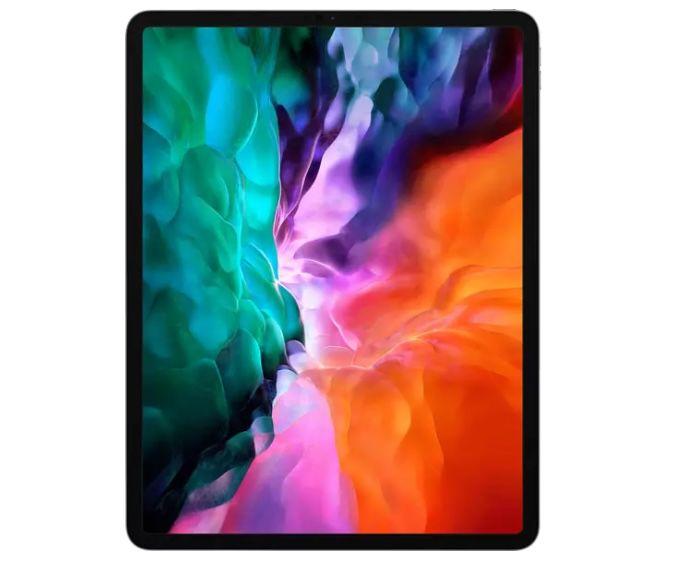 Fehler? Apple iPad Pro 12.9″ (2020) 256GB WiFi für 689€ (statt 899€)