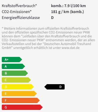 Gewerbe: VW Arteon R Shooting Brake mit 320 PS für 227€ mtl. netto