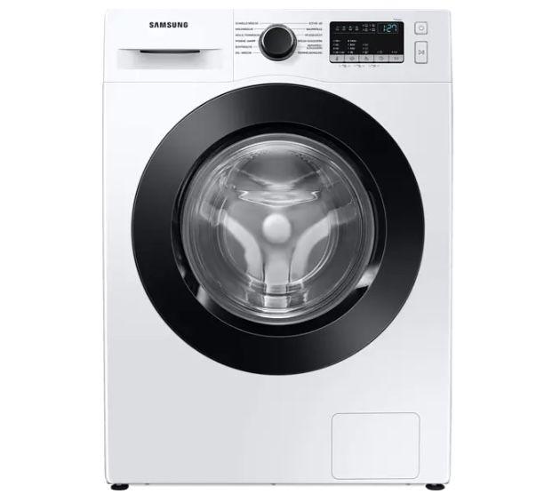 Samsung WW90T4042CE Waschmaschine mit 9kg für 367€ (statt 456€)