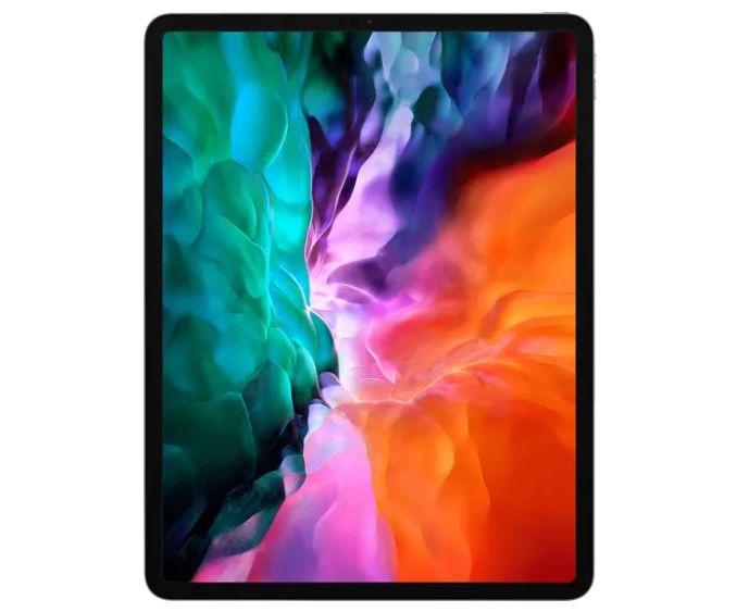 Fehler? Apple iPad Pro 12.9 (2020) 256GB WiFi für 689€ (statt 899€)