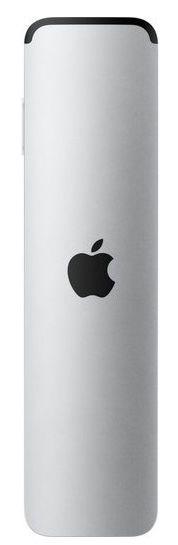 Apple Siri Remote (2021) Fernbedienung ab 40,46€ (statt 65€)