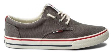 Tommy Jeans Herren Textile Sneaker für 32,95€ (statt 45€)
