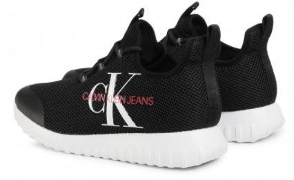 Calvin Klein Jeans Reiland Sneaker für 62,10€ (statt 110€)