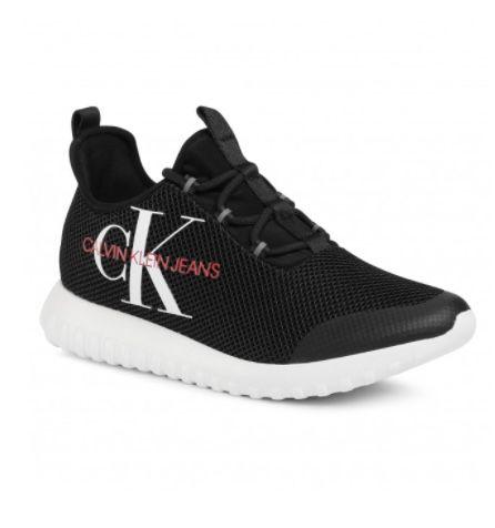 Calvin Klein Jeans Reiland Sneaker für 53,90€ (statt 110€)