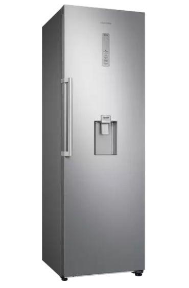 Samsung RR39M7305S9 Kühlschrank + Wasserspender für 701,55€ (statt 775€)